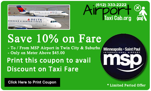 One way cab discount coupon